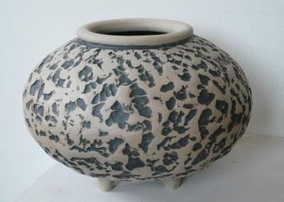 Vase 012