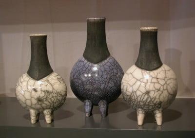 Vase 009