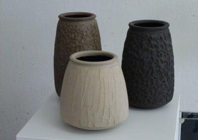 Vase 008