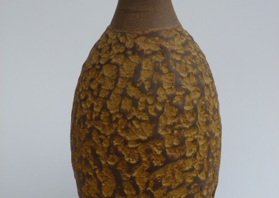 Vase 007