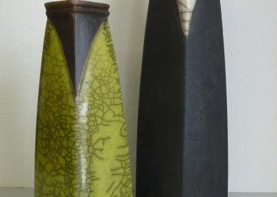 Vase 005