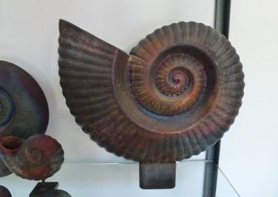 Keramiktiere 02