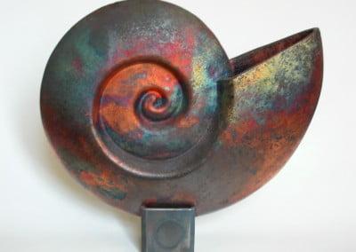 Keramiktiere 13