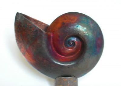 Keramiktiere 14